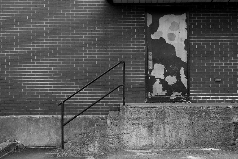 Art Entrance
