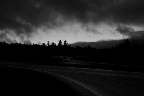 black and white, photo, social landscape,