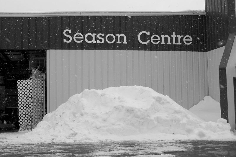 Season Centre