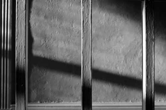 light, shadows,