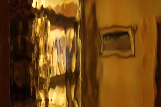 surrealism, distortion, Dali,