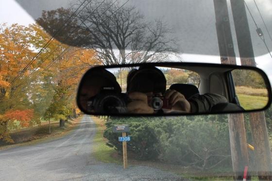 selfie, NT,