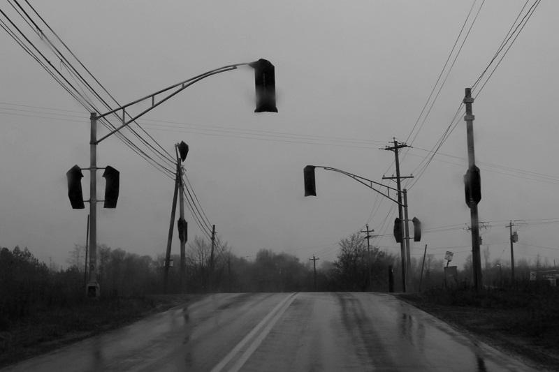 Nevermore #14