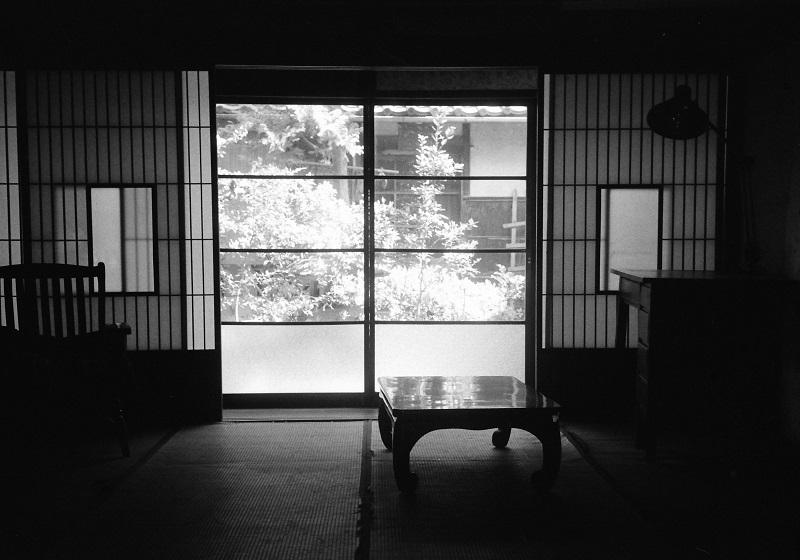 Suzuki Suite, 1987