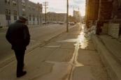 Toronto, street,