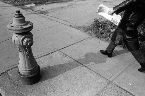 Toronto, 12980, hydrant, Toronto Star,