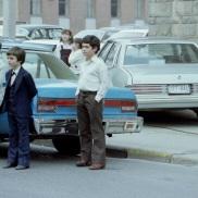 Toronto, 1982,