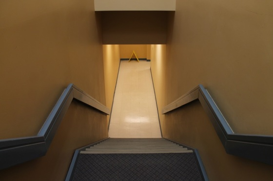 stairs, Halifax,
