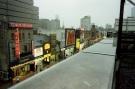 Yonge Street, colour, 1982,