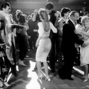 dancing, Toronto, 1980s,