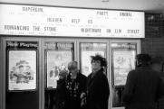 Cineplex Eaton Centre, Toronto, 1985,